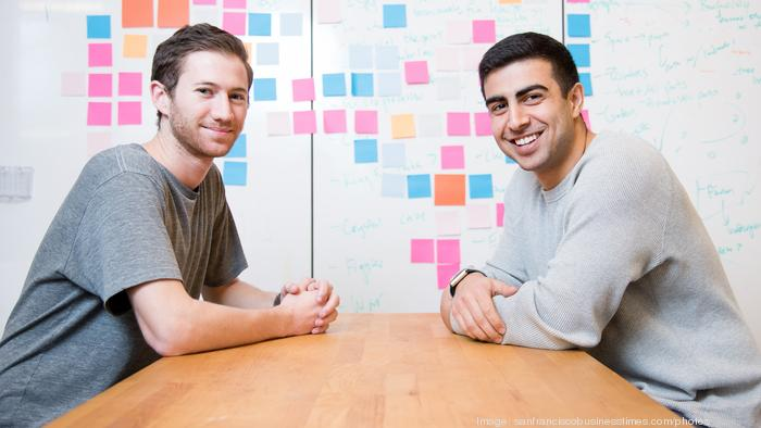 UC Berkeley moves slowly but surely to better monetize the startups it incubates
