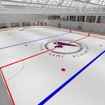 Group outlines $22.6 million ice rink development in Chesterfield