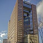 As Microsoft consolidates in Kendall Square, Boston Properties gets a windfall