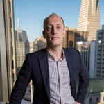Bring on the competition: The more Mid-market properties the merrier, says Pacific Eagle exec