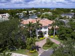 Year in review: 25 largest residential transactions in Tampa Bay in 2017
