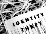 Texas No. 8 most vulnerable state to identity theft, fraud