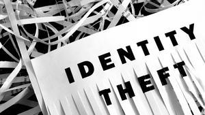 Ohio among safest states to avoid identity theft