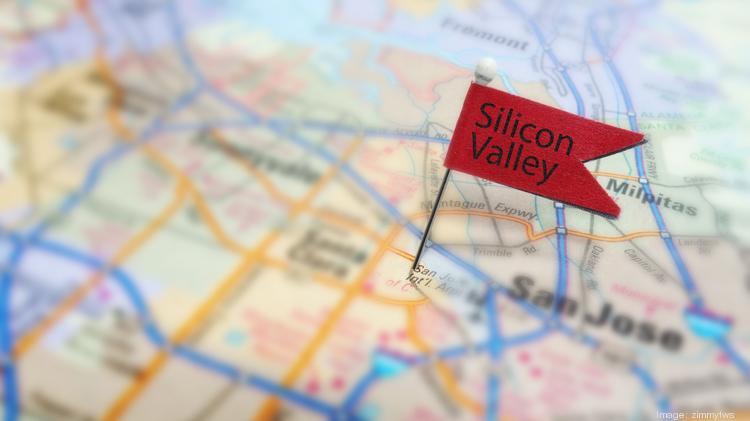 Resultado de imagen para phoenix silicon valley