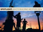 Who's Building Western New York 2017? Take a look