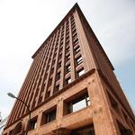 Hodgson Russ opens Interpretive Center in historic Guaranty Building