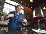 Yono's named to national 'most romantic restaurants' list
