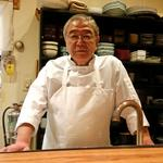 Japanese restaurant Kihachi on seller's block as chef/owner calls it a career