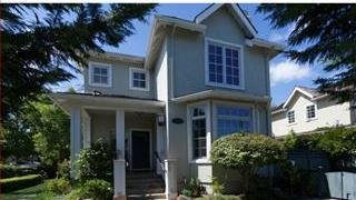 Palo Alto pays lowest effective property tax in state, due