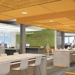 Short North's upcoming 711 Building lands anchor tenant with fast-growing tech firm