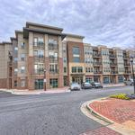 Davidson retail complex snags two new tenants