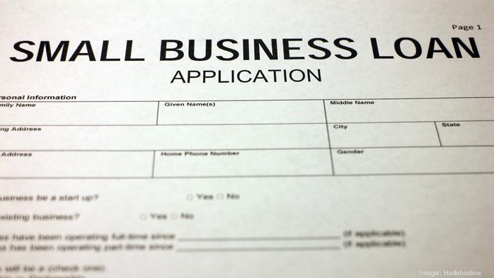 10 things to ask before ... choosing an SBA lender