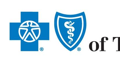 Bleu Cross Blue Shield >> Calvin Anderson Retires From Bluecross Blueshield Of Tennessee