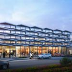 Historic Miami redevelopments: Jain proposes changes to MiMo hotel, revamp for Design District building