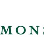 Monsanto Growth Ventures makes first Brazilian startup investment