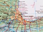 Here are Chicagoland's wealthiest ZIPs (INTERACTIVE MAP)