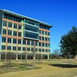 Energy, financial services firms among the first to land at Clearfork