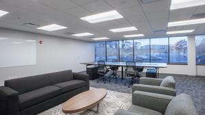Property Spotlight: Edison Spaces