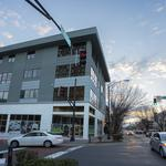 Sneak peek: Twin City Lofts in downtown Winston-Salem (Slideshow)