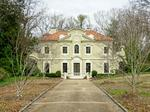 Exclusive: Buckhead's 'Pink Palace' mansion sells for $4.3M (SLIDESHOW)