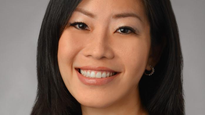People Who Make Hawaii Work: Trisha Nomura