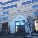 Ciber strikes a deal as Wells Fargo payment deadline looms