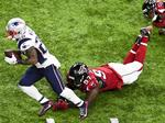 Selling ads as Super Bowl overtime approached was 'pandemonium' for Fox execs