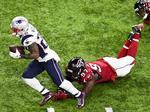 NFL partner On Location boosts staff, eyes global deals