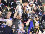 Will Tom Brady's historic Super Bowl performance lead to an Under Armour surge?