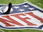 NFL plots OTT gain in Europe