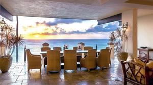 Masterpiece of Luxury Design on the Oceans Edge!