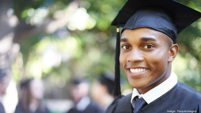 5 ways to finance your MBA