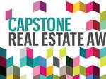 Outstanding CRE, development projects earn 2017 Capstone Awards