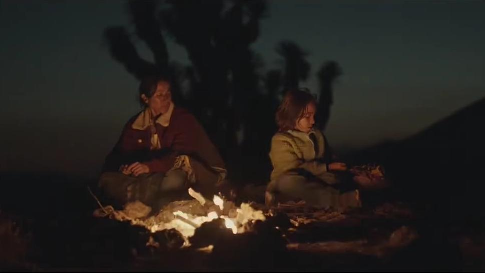 Brunner Inc CEO Michael On Aftermath Of 84 Lumber Super Bowl Ad Whats Next