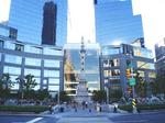 Top N.Y.C. residential real estate deals: Red Cherry cashes in on Columbus Circle property