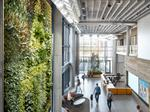 Banfield Pet Hospital shows off new environment-friendly HQ (Photos)