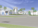 Developer buys site for memory care center in North Palm Beach