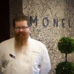 Jester Concepts Chef Mike DeCamp on local flavor trends and labor shortage