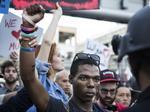 Appeals court rules against Trump immigration ban