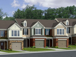 Why Charlotte leaders are fretting over proposed townhouse project