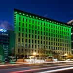 Tampa hotel management firm adds Aloft in Orlando to its roster