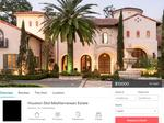 Airbnb guests to be charged hotel occupancy tax in Houston