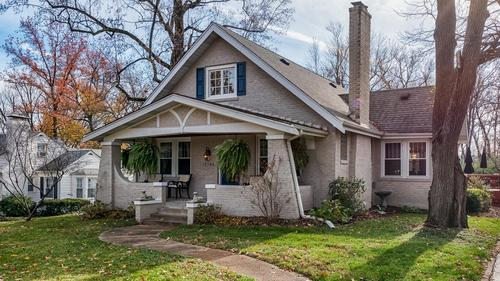 Rare Opportunity to Own a Charming Westwood Home
