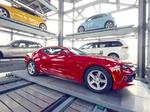 Carvana plans to sell another 6 million stock shares