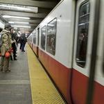 With new MBTA GM, Baker again prizes business skills over transit experience