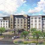 East Bay hotel heads for final approvals as hospitality boom continues