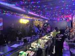 Phoenix lawyer opens new Arcadia bar