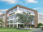 Developer to break ground on 100,000-square-foot project in Broward with $10M loan