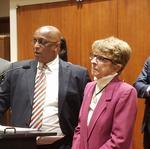 City Council passes $15 minimum wage, final decision rests with Pugh