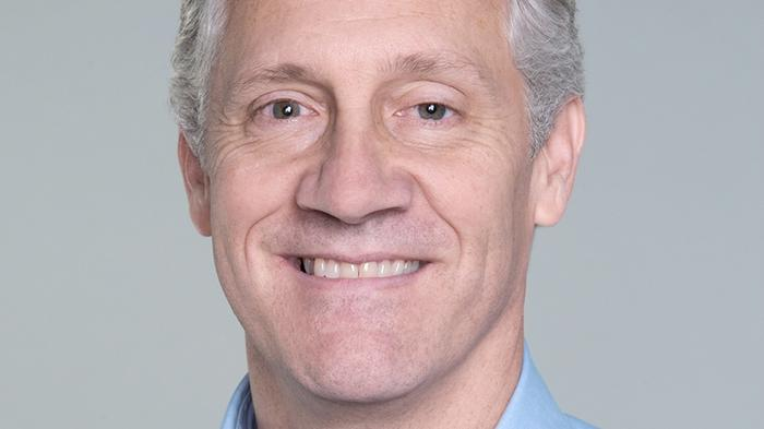 Tableau Software CEO secured first major hire with $6 million offer